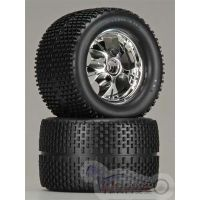 GGY04C - GRP Monster Truck Tire