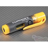9112000001 - Turnigy Water Resistant Compact Infrared Thermometer (-33 ~ 180Celsius)